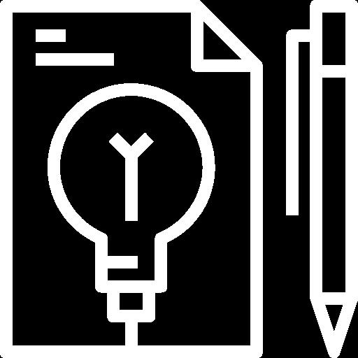 О компании Проектный подход