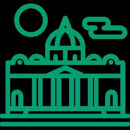 Иконка Санкт-Петербург